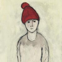 artiste Chantal Quillec